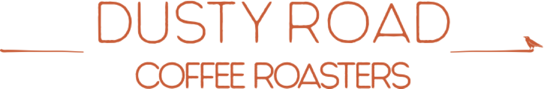 Dusty Road Coffee Roasters